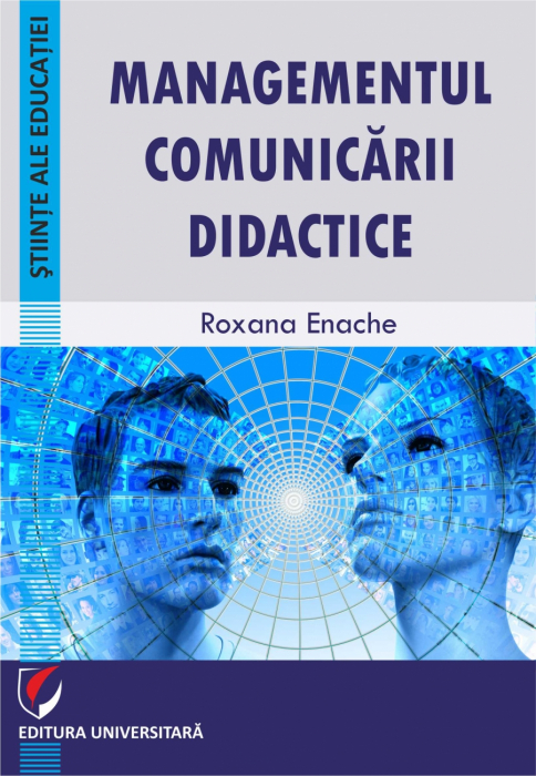 Management of Didactic Communication 0