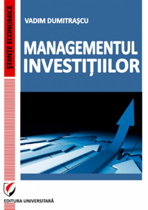 Managementul investitiilor 0