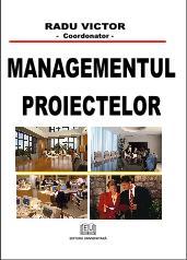 Project Management [0]