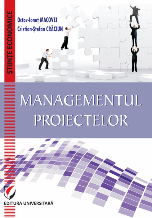 Managementul proiectelor 0
