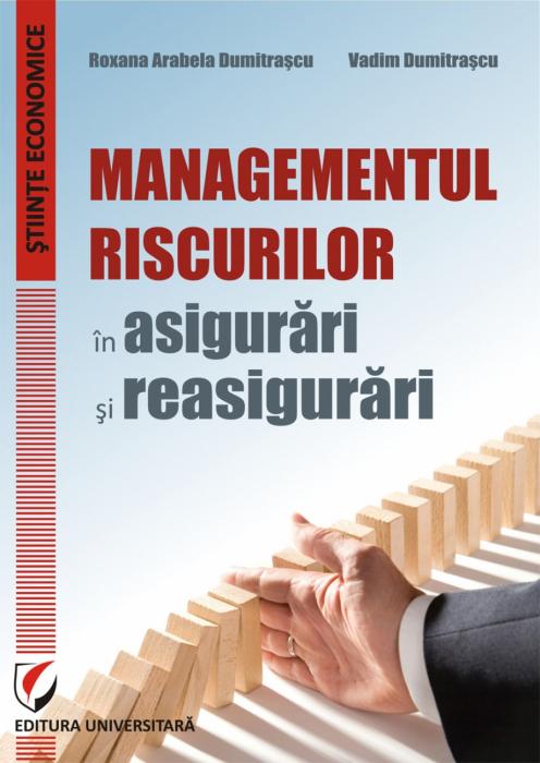 Managementul riscurilor in asigurari si reasigurari 0