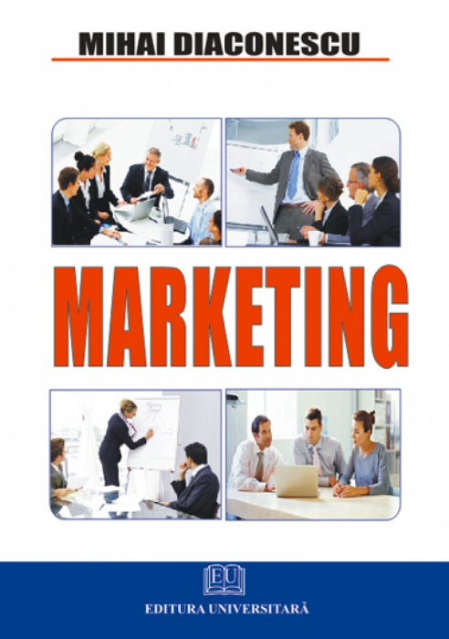Marketing 0