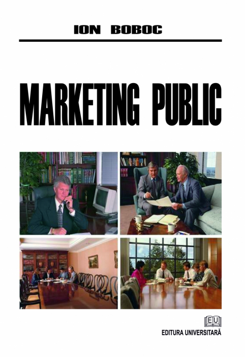 Marketing public 0