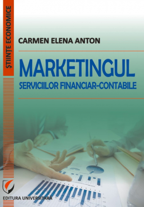 Marketingul serviciilor financiar-contabile 0