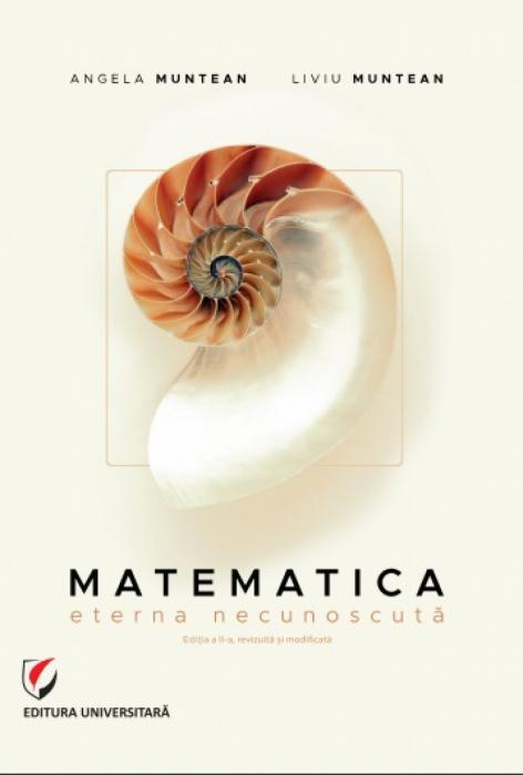 Maths. Eternal unknown 0