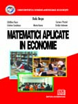 Applied Mathematics in Economics 0