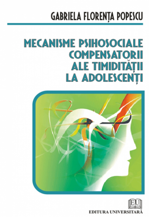 Mecanisme psihosociale ale timiditatii la adolescenti 0