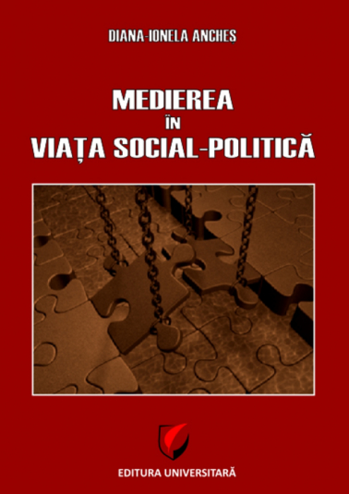Mediation in social and political life 0
