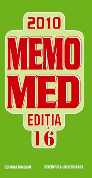 MEMO MED 2010 [0]