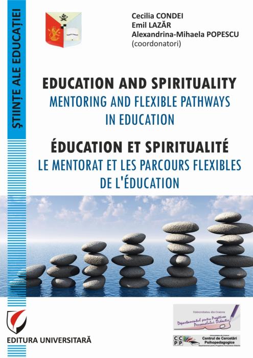 Mentoring and Flexible Pathways in Education /  Le Mentorat et les parcours flexibles de l'Éducation [0]