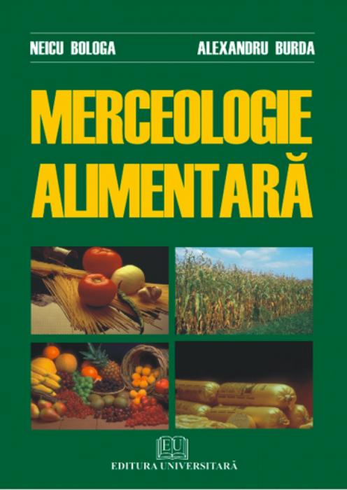 Merceologie alimentară 0