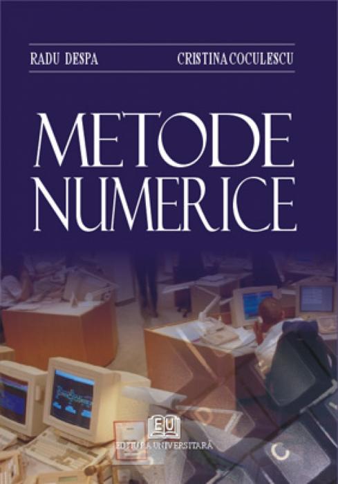 Metode numerice 0