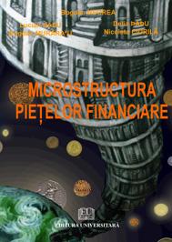 Microstructura pietelor financiare 0