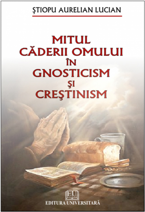 The myth of human fall in Gnosticism and Christianity 0