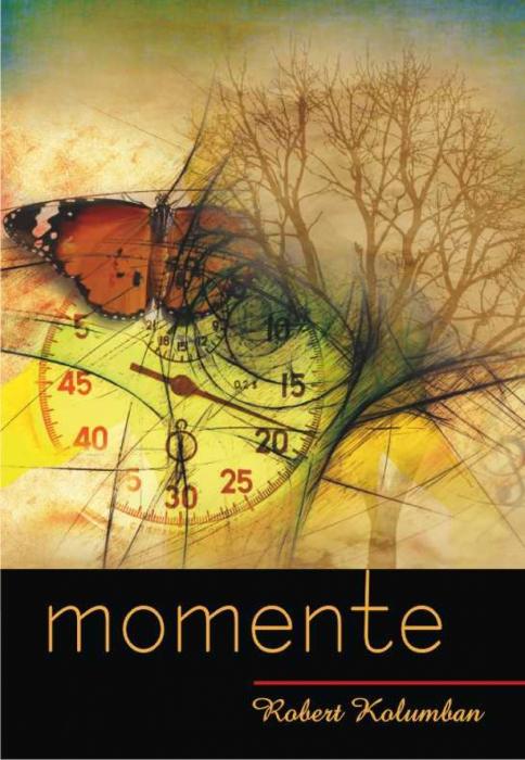Momente [0]