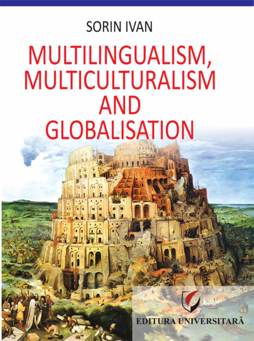 Multilingualism, multiculturalism and globalisation 0