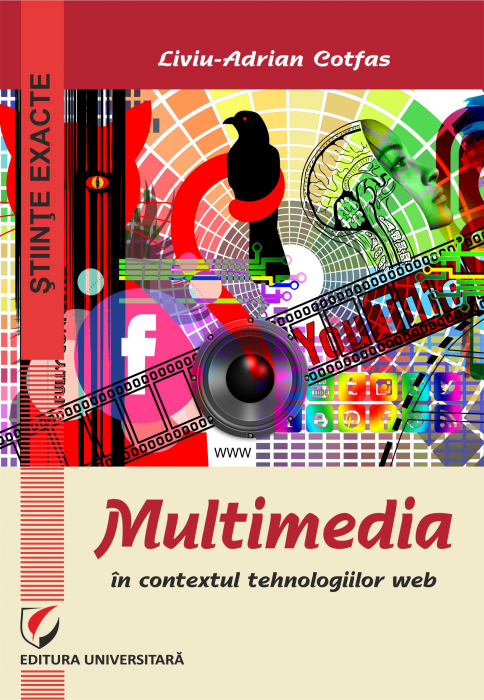 Multimedia in the context of web technologies [0]