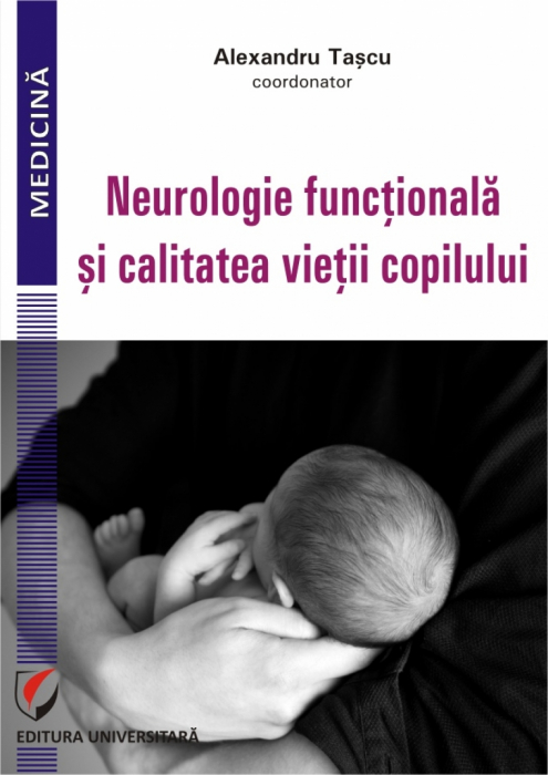 Functional Neurology and quality of life of the child. Current challenges 0