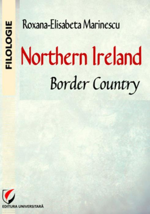 Northern Ireland. Border Country [0]