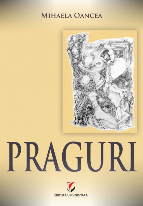 Praguri [0]