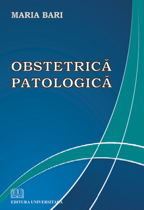 Obstetrică patologică [0]