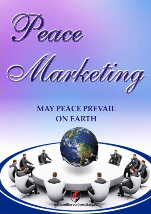 Peace Marketing 0