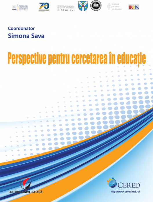 Prospects for research in education 0