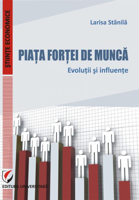 PIATA FORTEI DE MUNCA. EVOLUTII SI INFLUENTE 0
