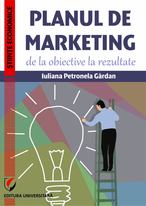 Planul de marketing – de la obiective la rezultate 0