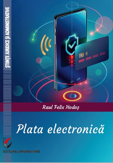 Plata electronica [0]