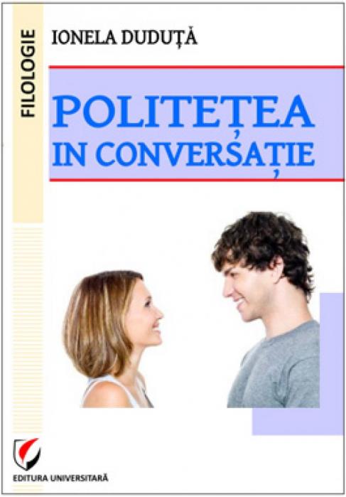 Politetea in conversatie 0