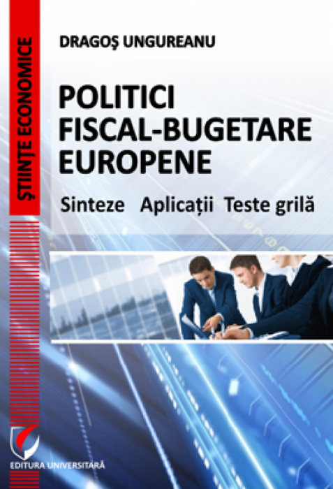 European fiscal policies. Synthesis Test Grid Applications 0