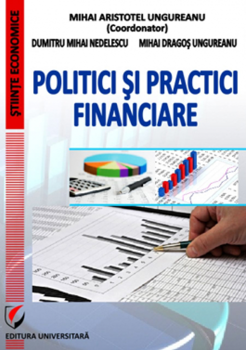 Politici si practici financiare 0