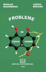 Probleme de fizică şi chimie 0
