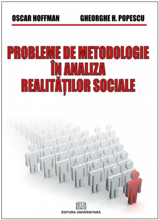 Problems of methodology in the analysis of social realities [0]