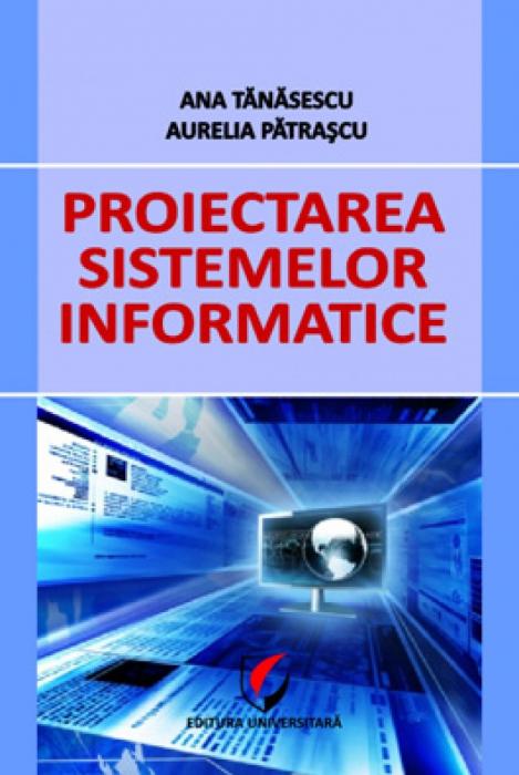 Proiectarea sistemelor informatice 0