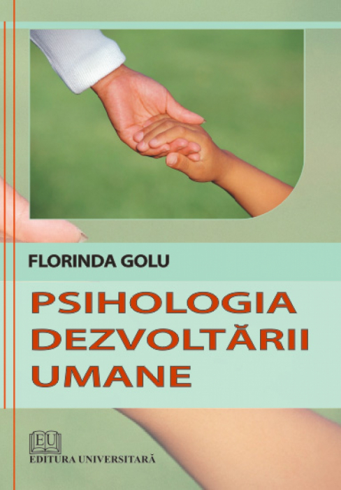 Psychology of Human Development 0