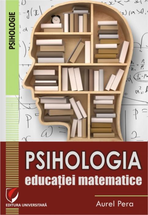 Psihologia educatiei matematice 0