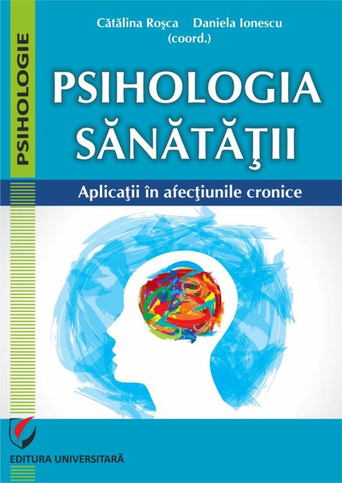 Psychology of health 0