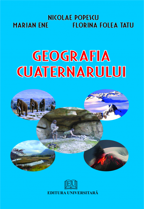 Quaternary Geography [0]
