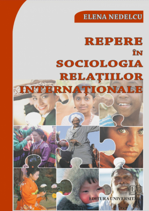 Highlights in the sociology of international relations 0