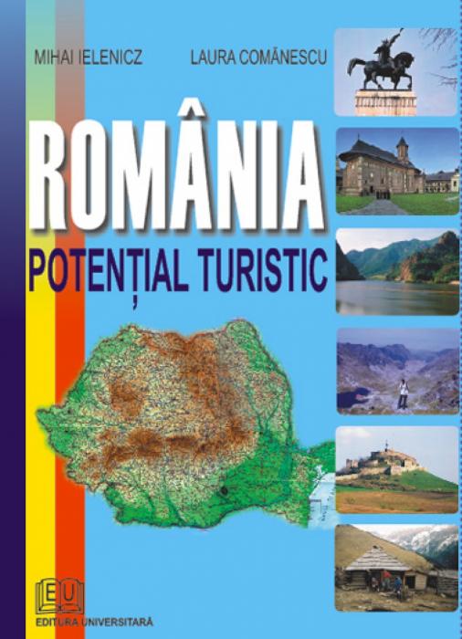 Romania - Potential turistic 0