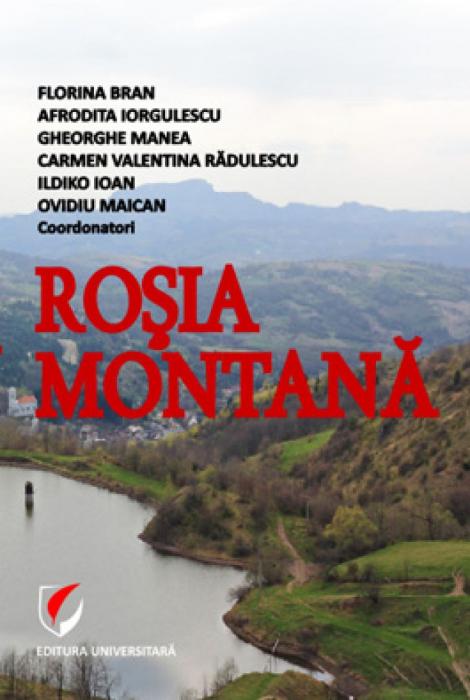 Rosia montana 0