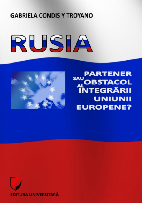 Russia - Partner or obstacle to EU integration? [0]