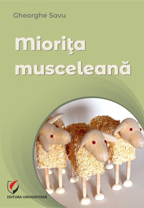 Miorita musceleana [0]