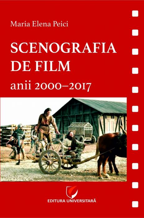 Scenografia de film. Anii 2000-2017 0