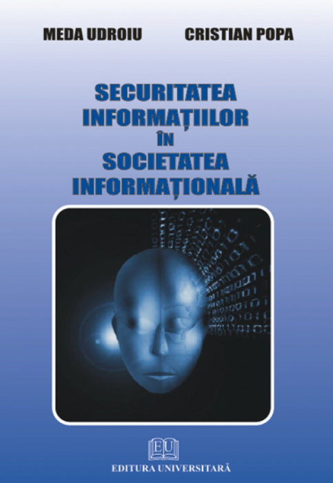 Information Security in the Information Society [0]
