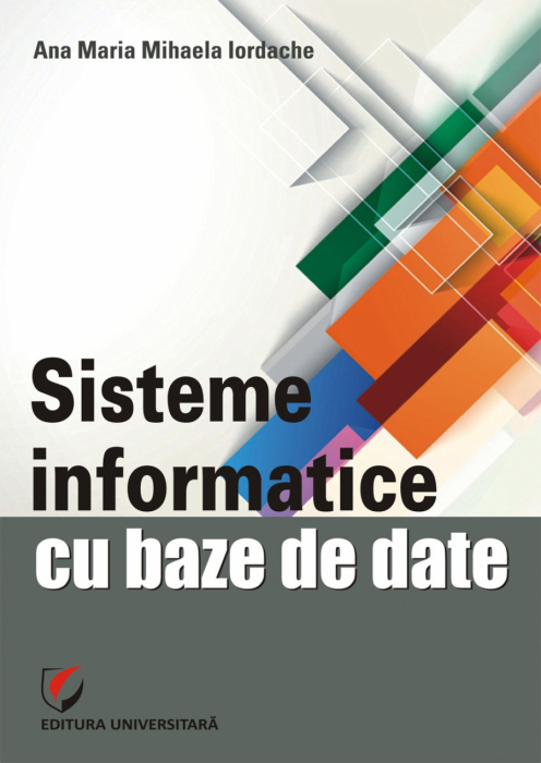 Sisteme informatice cu baze de date 0