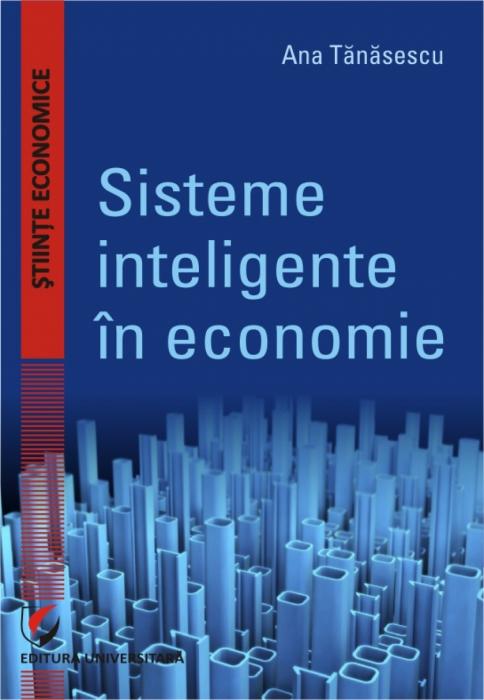 Sisteme inteligente in economie 0