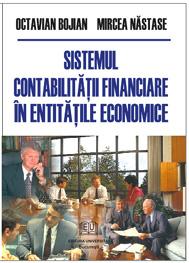 Sistemul contabilitatii financiare in entitatile economice [0]